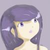 YunaShu's avatar