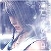 YunaSightX's avatar