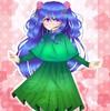 Yunatheflower's avatar