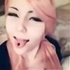 YuNaYu's avatar