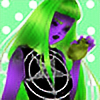 YunaYuArt's avatar