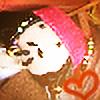 yunchen's avatar