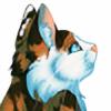 Yundaii's avatar