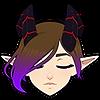 YunemaDraw's avatar