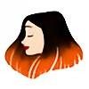 yunepi's avatar