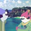 yung-birdy's avatar
