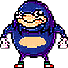 Yung-Cashregister's avatar