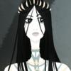 yung-neum's avatar