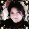 Yung-Toxic-Devil's avatar