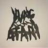 YungAtari's avatar