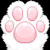 yungbellatrix's avatar