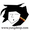 YungDeep's avatar