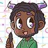 YungEyesArts's avatar