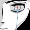 yungjojo's avatar