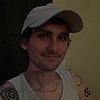 YungKrishna's avatar