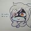 YungRichelle's avatar