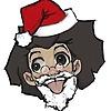 Yungshakespeare's avatar