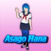 Yungyplaysgames's avatar