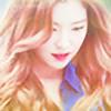 yunhiecucheoo's avatar