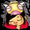 yunibur's avatar