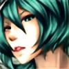 yunichan's avatar