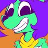 YunieElloa's avatar