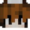 Yuniegard's avatar