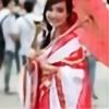 YunieNeko's avatar