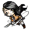 Yunija's avatar