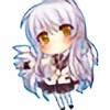 Yuniko1988's avatar