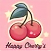 Yuninachan's avatar