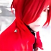 YunInakary's avatar