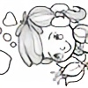 yunior123's avatar