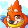 yunirka's avatar
