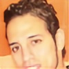 yunis15's avatar