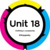 Yunitto18's avatar