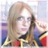 YuniX-2's avatar