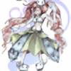 yunji123's avatar