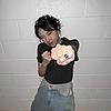 Yunji239's avatar