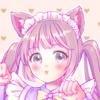 yunkerusan's avatar