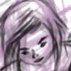 Yunlinger's avatar