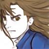 yunnasukiga5's avatar