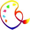 YunnaVunn's avatar