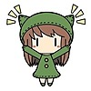 yunnchanzZ's avatar