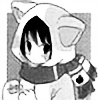 yunnibo's avatar