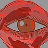 yuno-nightgale's avatar