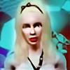Yuno-Souh's avatar