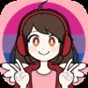 YunoBajanMC's avatar