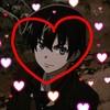 YunoGasaii1's avatar