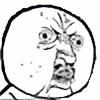 YUNoGuyPlz's avatar